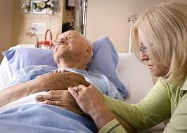 All You Need to Know About Hospice Care - Corwin Environmental